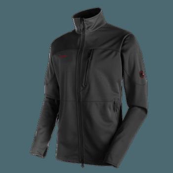 Ultimate Jacket Men black-black 0052