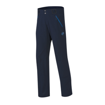 Fiamma Pants Men marine 5118