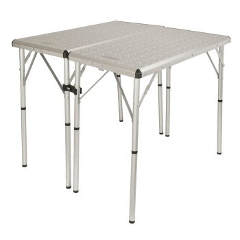 6in1 Camping Table
