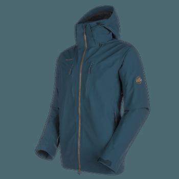 Trovat Jacket Men orion 5325