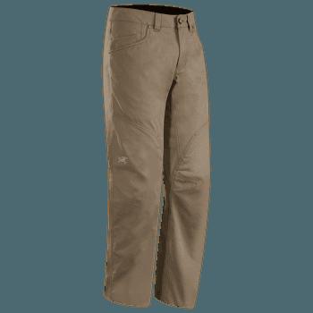 Cronin Pants Men Shale