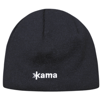 AG12 Knitted GORE-TEX® Hat black