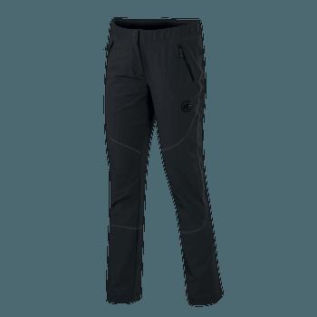 Togira Pants Women (1020-08950) graphite 0121