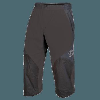 Kaiser 3/4 Pants Men anthracite