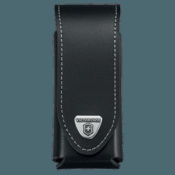 Leather Case 4.0833.L