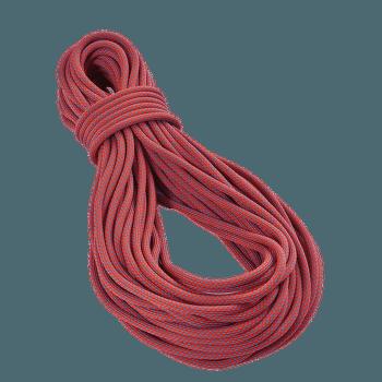 Hattrick 10,2 Standard Červená