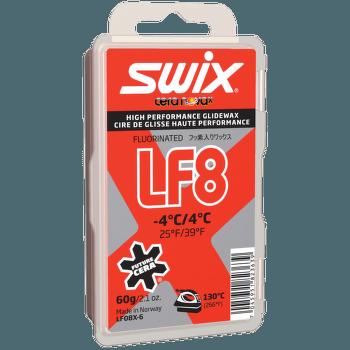 LF08X-6