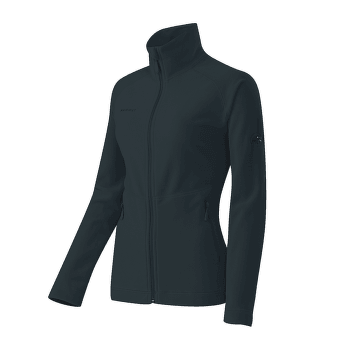 Yampa ML Jacket Women black 0001