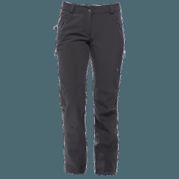 Tatramar SO Pants Women black 0001
