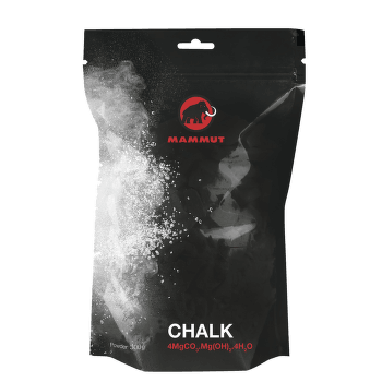 Chalk Powder 300 g Neutral 9001
