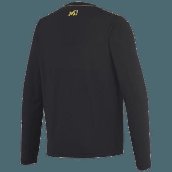 Couloir TS LS Men (MIV6769) BLACK - NOIR
