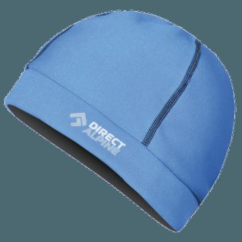 Vasa blue