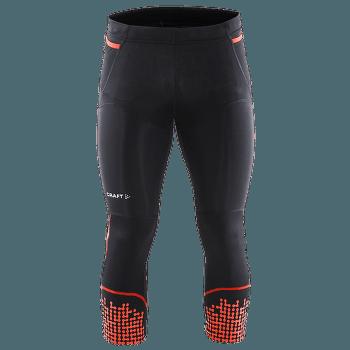 Performance Hybrid Knickers Men 9569 Black