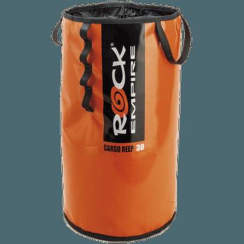 Cargo Reep 30