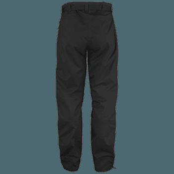 Keb Eco-Shell Trousers Men Black