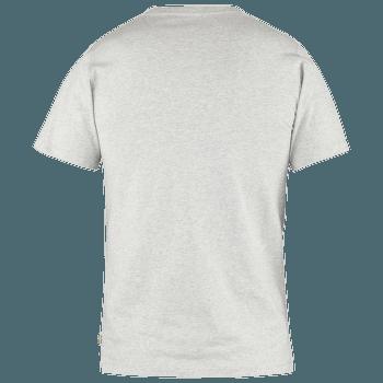 Trekking Equipment T-Shirt Men Green