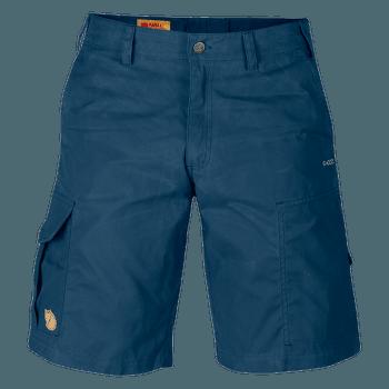 Karl Shorts Men Uncle Blue