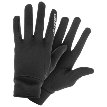 Thermal Glove 9999 Black