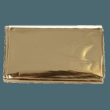 Izolační zlatá fólie