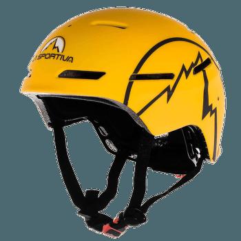 Combo Helmet