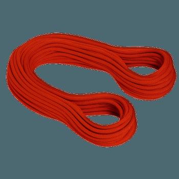 9.2 Revelation Dry neon orange-fire