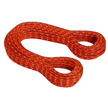 9.2 Revelation Protect neon orange-fire