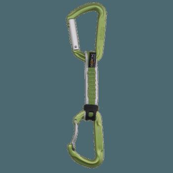 Set Combi P16 Světle zelená 006