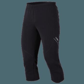 Cima Plus Pants 4.0 Men black