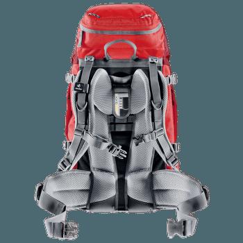Fox 30 (3613018) Petrol-arctic