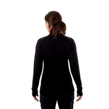 Aconcagua ML Jacket Women ocean-whisper 50317