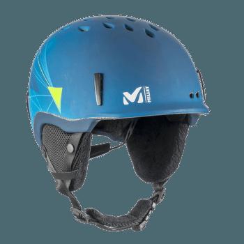 Neo Dual Helmet POSEIDON
