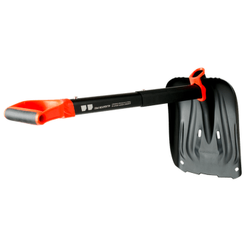 Alugator Pro (2620-00121) neon orange