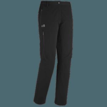 All Outdoor Pant Women (MIV8051) BLACK - NOIR