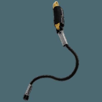 Absorber - I černá 008