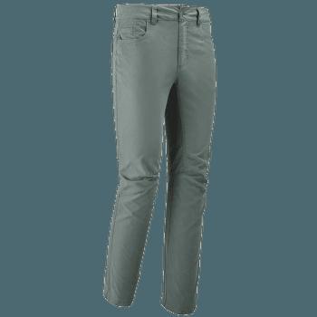 Magic Wood Pant Men URBAN 8786