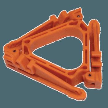 Stabilizer – stabilizační trojnožka