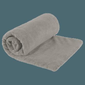 Tek Towel (ATTTEK) Grey