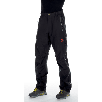 Convey Tour HS Pants Men (1020-12232) black 0001