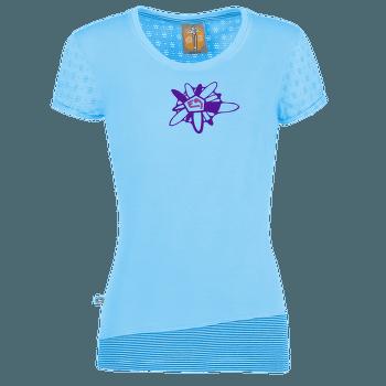 Mirtilla T-shirt Women SKY-610