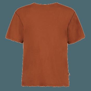 My Day T-shirt Men BRICK-261