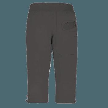 R3 3/4 Pants Men IRON-990