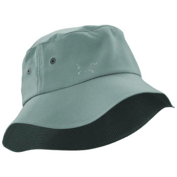 Sinsolo Hat Proteus/Labyrinth