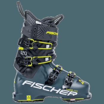 Ranger Free 120 Walk PETROL/BLACK