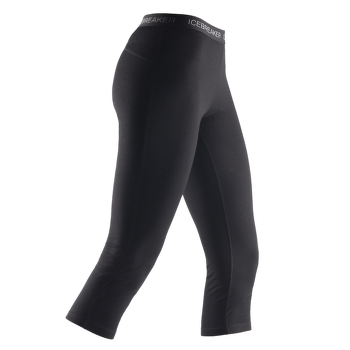Vertex Legless Women Black001