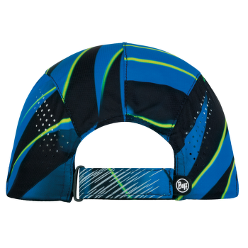 Pro Run Cap R-Focus Blue R-FOCUS BLUE