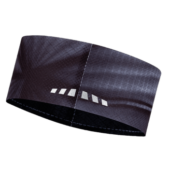 Fastwick Headband R-Vivid Grey R-VIVID GREY