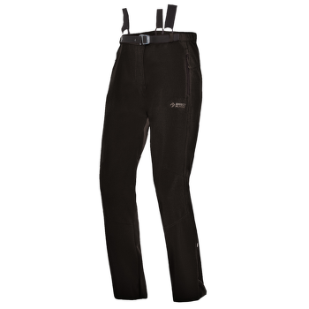 Sissi Lady Pant 3.0 black