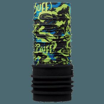 Junior Polar Buff® (108185)  AIR CROSS / BLACK