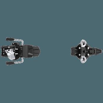 ST Radical 100 mm 8153b silber