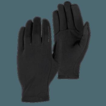 Stretch Glove (1190-05784) black 0001